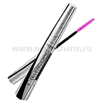 L'Oreal Telescopic Clean Definition. Тушь для ресниц