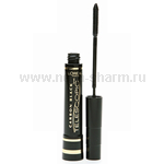 L'Oreal Telescopic Carbon Black. Тушь для ресниц