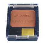 MaxFactor Flawless Perfection Blush. Румяна