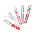 Pupa Lip Perfection Ultra Reflex. Блеск для губ