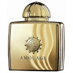 Amouage Gold Woman (Амуаж Голд Вуман)