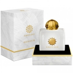 Amouage Honour Woman (Амуаж Хонор Вуман)