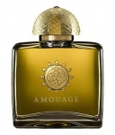 Amouage Jubilation XXV Woman (Амуаж Юбилейшн XXV Вуман)