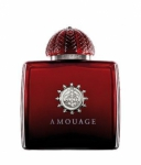Amouage Lyric Woman (Амуаж Лирик Вуман)