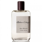 Atelier Cologne Bois Blonds Unisex (Ателье Келоун Боис Блондс Унисекс)