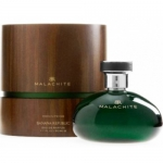Banana Republic Malachite Woman (Банана Репаблик Малахит Вуман)
