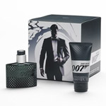 James Bond 007 Men (Джеймс Бонд 007 Мен)