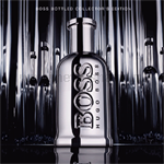 Hugo Boss Boss Bottled Collector's Edition (Хьюго Босс Босс Боттлед Коллекторс Эдишн)