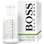 Hugo Boss Boss Bottled Unlimited (Хьюго Босс Босс Боттлд Анлимитед)