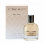 Bottega Veneta Eau Legere Woman (Боттега Венета О Лежере Вуман)