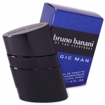 Bruno Banani Magic Man (Бруно Банани. Мэджик Мен)