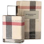 Burberry London Woman (Барберри Лондон Вумэн)