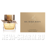Burberry My Burberry (Барберри Май Барберри)