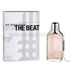 Burberry The Beat (Барберри Зе Бит)