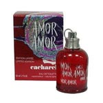 Cacharel Amor Amor Limited Edition (Кашарель Амур Амур Лимитед Эдишен)