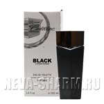Cadillac Black For Men (Кадиллак Блэк Фо Мен)
