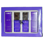 Calvin Klein Eternity Purple Orchid (Кельвин Кляйн Этёрнити Пёпл Орхид) Набор