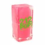 Carolina Herrera 212 Pop Woman Limited Edition (Каролина Эррера 212 Поп Вуман Лимитед Эдишн)
