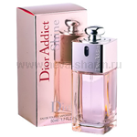 Christian Dior Dior Addict Shine (Кристиан Диор Диор Аддикт Шайн)