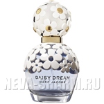 Marc Jacobs Daisy Dream (Марк Якобс. Дэйзи Дрим)