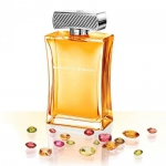 David Yurman Exotic Essence Woman (Дэвид Юрман Экзотик Эссенс Вуман)
