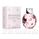 Giorgio Armani Emporio Armani Diamonds Rose (Джоржио Армани Эмпорио Армани Даймондс Роуз)