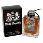 Juicy Couture Dirty English (Джуси Кутюр Дёти Инглиш)