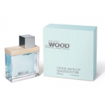 Dsquared2 She Wood Crystal Creek Wood Woman (Дискваред2 Ши Вуд Кристал Крик Вуд Вуман)