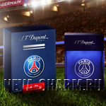 S. T. Dupont Parfum Officiel Du Paris Saint-Germain