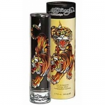 Christian Audigier. Ed Hardy Men (Кристиан Одижье. Эд Харди Мен)