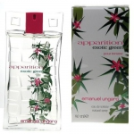 Emanuel Ungaro Apparition Exotic Green Woman (Эмануэль Унгаро Апарэйшен Экзотик Грин Вуман)