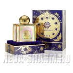 Amouage Fate Women (Амуаж Фейт Вумен)