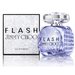 Jimmy Choo Flash (Джимми Чу Флэш)