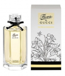 Gucci Flora By Gucci Glorious Mandarin (Гуччи Флора Бай Гуччи Глориус Мандарин)