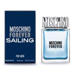 Moschino Forever Sailing Men (Москино Фореве Сайлинг Мен)