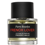Frederic Malle French Lover (Фредерик Маль Фрэнч Лавер)