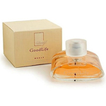 Davidoff Good Life For Women (Давидофф Гуд Лайф Фо Вумен)