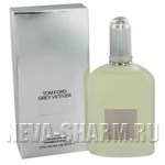 Tom Ford Grey Vetiver For Men (Том Форд Грей Ветивер Фо Мен)