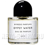 Byredo Gypsy Water (Байредо Гипси Вота)