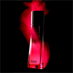 Hugo Boss Boss Intense (Хьюго Босс Босс Интенс)