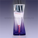 Hugo Boss Pure Purple (Хьюго Босс Пюр Пёпл)