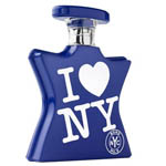 Bond No.9 I Love New York for Fathers