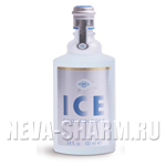 Maurer & Wirtz 4711 Ice Cool Cologne