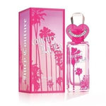 Juicy Couture La La Malibu (Джуси Кутюр Ла Ла Малибу)