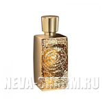 Lancome La Collection Oud Bouquet