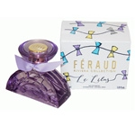 Louis Feraud Riviera Collection Le Lilas (Луи Феро Ривьера Коллекшн Ле Лилас)