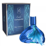 Lulu Castagnette Lady Castagnette Blue Addiction (Лулу Кастаньет Лэди  Кастаньет Блю Эддикшн)