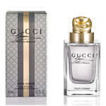 Gucci Made To Measure Pour Homme (Гуччи Мэйд То Меже Пур Хом)