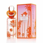 Juicy Couture Malibu (Джуси Кутюр Малибу)