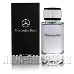 Mercedes-Benz For Men (Мерседес-Бенс Фо Мэн)